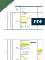 AGENDA PRIMERA JORNADA FUNDAMENTOS DE CALIDAD ACTUAL.docx