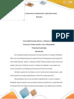 PASO 2- Protocolo de comunicaciones y plan motivacional. (1).docx