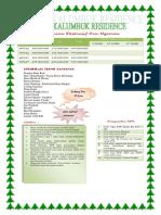 GREEN KALUMBUK RESIDENCE.docx