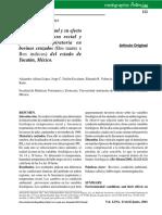 TR Y FR.pdf