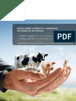Conducta y bienestar de animales en granja.pdf