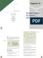 Circuitos-trifasicos-em-corrente-alternada.pdf