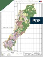 Geomorfologia R Atacama