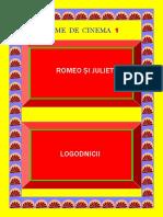 Filme de Cinema 1