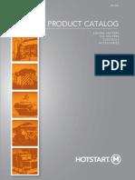IMC-800-catalog HOTSTART.pdf