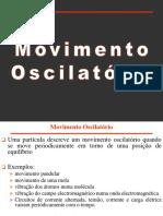 oscilacoes 2018- 1