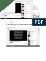 heruedad_producto 1 resumen (1).odt