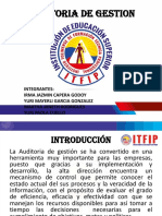 AUDITORIA DE GESTION.pptx