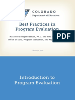 Evaluation Colorado.pdf