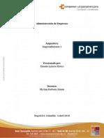 Idea de negocio final Ernesto Latorre.docx