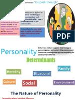 Personalites.pptx
