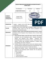 SPO R. 8 PMKP.docx