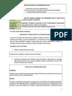 Evidencia-4.docx