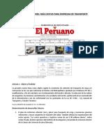 PICO Y PLACA A CAMIONES.docx