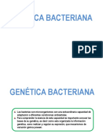 Genética-Bacteriana-PARA-INDUST..pptx