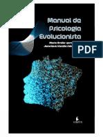 Aula 1 - Izar (2018). Fundamentos da evolução do comportamento.pdf