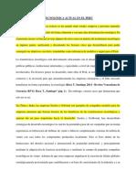 Ensayo transferencía tecnológica en el Perú (Autoguardado) (1).docx
