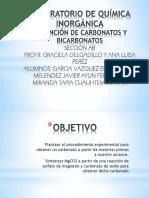 LABORATORIO DE QUÍMICA INORGÁNICA.pptx