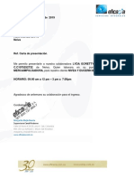 CENCO (1).docx
