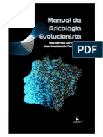 Aula 1 - Izar (2018). Fundamentos da evolução do comportamento.pdf