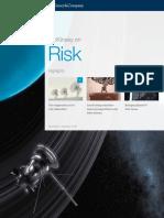 McKinsey on Risk Issue 4