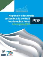 CEPAL MigraciónS1900738 Es