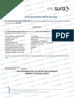 CertificadoPos_84043000