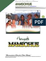 Monografia oficial MAMSOHUE 2014.pdf