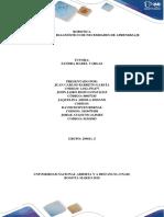 Actividad 2_299011.pdf