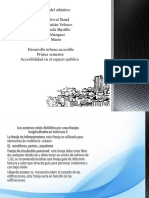 Diapositvas de la accesibilidad en el espacio publico UA.pptx