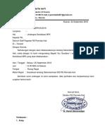 UNDANGAN, ABSENSI, NOTULEN SOSIALISASI R.10.docx