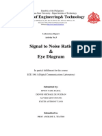 ece106.1-Signal-to-noise-ratio-eye-diagrams.docx