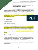 CP Planeación Estrategica para Auditoria Interna-Analisis Macro y Micro.docx