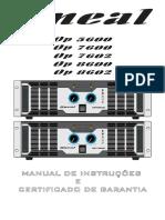 Manual-Op5600-7600-7602-Op8600-86023