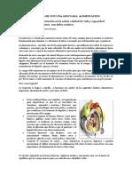 Articulo mes Enero Cuerpo y mente 2019.docx