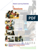 262930130 1 Plan Training Sessions