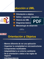 Lectura_5.ppt