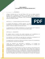Reglamento-LEtape-2017.pdf