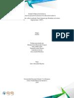 Informe Final-Educación Inclusiva (1)