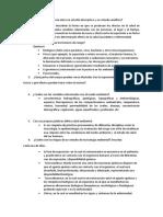 Cual_es_la_diferencia_entre_un_estudio_d.docx