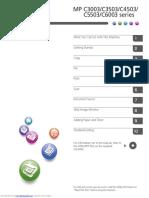 mp_c4503.pdf