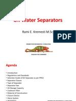 Oil_Water_Separators_by_Rami_Kremesti (1).ppt