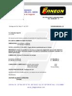 SEBASTIAN AGUIRRE.aviso Luminoso.cotiz.0510 -75 (1)