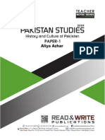 O-Level_Pak_Studies_Notes_History_and_Cu.pdf