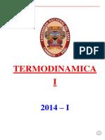 TERMODINAMICA - SESION Nº 2 a.docx