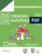 Ciencias-Naturales-cuaderno-7mo-EGB-ForosEcuador.pdf