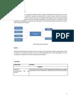 aporte calidad de software.docx