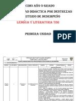 PUD LENGUA Y LITERATURA Décimo 2018.docx