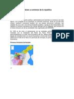 4577_Historia territorial de Colombia (1).docx