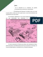 311038988-URBANISMO-TIAHUANACO.docx